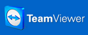 teamviewer下載